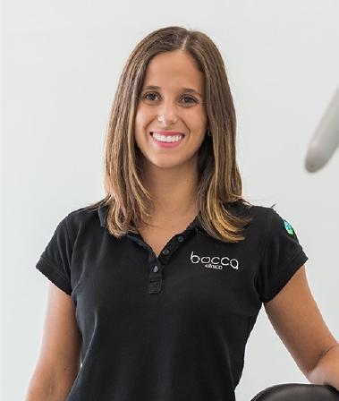 Dra. Filipa Alves